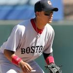 Sox Option Iglesias to Pawtucket