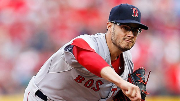 joe-kelly-sox