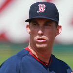 Lefty Rookie Henry Owens Goes To the Mound For the Red Sox
