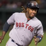 Hanley Ramirez Walk Off Homer Edges Sox Closer to Playoff Return.