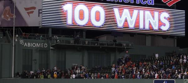 100-wins-sox